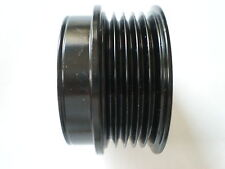 CLUTCH PULLEY 028-903-119T, 028-903-165,1-126-601-566,F-225653.03, 30140007
