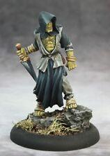 Astral Reaver Monk Reaper Miniatures Dark Heaven Legends Rogue Assassin Melee