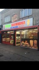 pizza shop for sale/ takeaway restaurant for sale/ business for sale