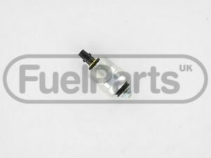 Fuel Parts Injection Fuel Cut Off Valve D82-0545 - GENUINE - 5 YEAR WARRANTY