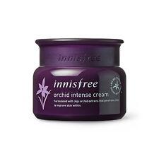 [Innisfree] orchid intense cream 50ml