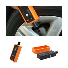 EL-50448  Tire Pressure Monitoring Rest Tool TMPS Diagnostic Reactivate Scanner