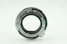 Tamron Adapt-All AIS Nikon Lens Mount AIS with AI Prong                     #781