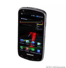 Samsung Galaxy S6 Handys ohne Vertrag für Android