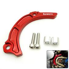 For Suzuki LTR 450 LTR450 Case Saver Chain Guard