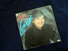 PHIL EVERLY: LOUISE/SWEET SUZANNE~ORIG. SINGLE + COVER~1985