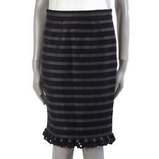 870bbb4e3 Faldas de tamaño regular hasta la rodilla para mujer | eBay