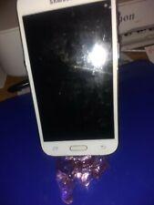 Samsung Galaxy Prevail 8GB SM-G360P  Parts or Repair