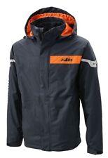 KTM Angle 3 in 1 Jacket Gr.M