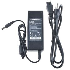 AC Adapter Charger for Toshiba Satellite M105-S3041 M115-S3094 P105-S6024 Power