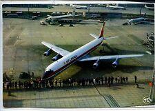 CP Aviation - DC-8 61 d'Air Canada