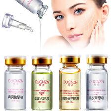 10Ml Hyaluronic Acid 100% Natural Firming Collagen Strong Anti Wrinkle Serum