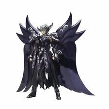 Sanctuary Myth Saint Seiya Myth Cloth Hades God of Death Thanatos Figure Présalé