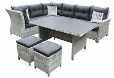 Dining Lounge Möbel Günstig Kaufen Ebay