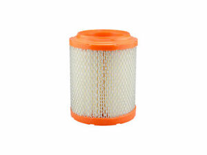 For 2011-2017 Jeep Compass Air Filter Hastings 36186GH 2012 2014 2013 2015 2016