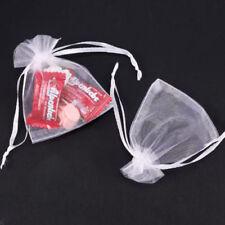 Emballages et paquets cadeaux blancs sans marque, pour anniversaire de mariage