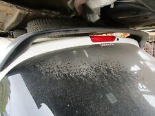 Nissan Juke F15 Roof Spoiler