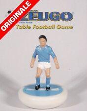 ZEUGO LAZIO Squadra Calcio 12 GIOCATORI Giocattoli Stadio Soccer Ball 030 0018