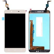 Pantalla LCD + Tactil Digitalizador Lenovo Vibe K5 A6020 Dorado