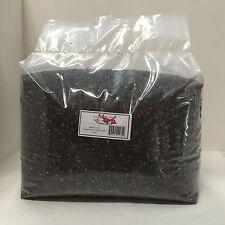 beans72 Organic Buckwheat Hulls 10 lbs