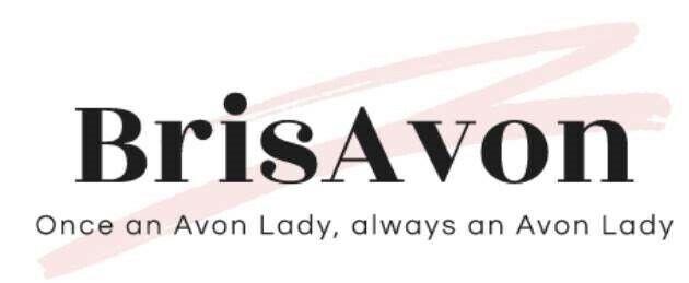 BrisAvon