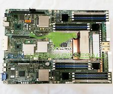 SUN ORACLE 7042220 Netra T4-1 4-Core System Board Assembly 2.85Ghz  Tested