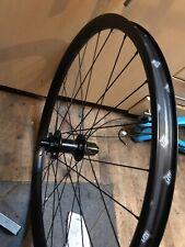 Specialized 148mm Boost 27.5 Rear Wheel
