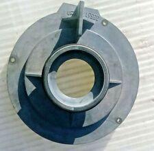 Pentair SuperFlo Diffuser 355617 1/2 - 1 hp