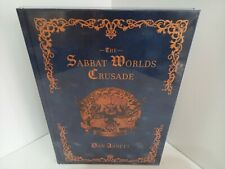 The Sabbat Worlds Crusade
