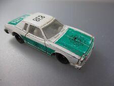 Polizei Wagen (GK108)