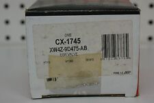 New FORD OEM-EGR Valve XW4Z9D475AB