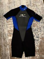 ONEILL WOMENS WETSUIT SIZE 6