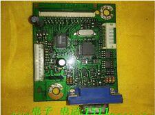 Power Board 4H.L1C01.A41/A42 for BenQ FP71G  FP71G+ Q7T4 Free Shipping #K695 LL