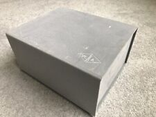 Van Cleef & Arpels Jewelry Box