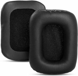 Replacement Cushions Ear Pads August EP650 Headphones EAR650