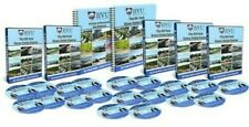 Commercial Real Estate - RV Park Investing Complete Course How to Buy an RV Park