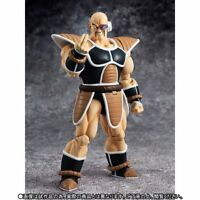 BANDAI S.H. FIGUARTS DRAGON BALL Z NAPPA NEW