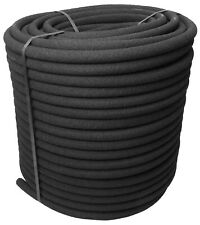 More details for landscape grade thick walled porous pipe/drip line/leaky hose/soaker hose,1/2