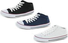 Zapatillas deportivas de hombre sin marca