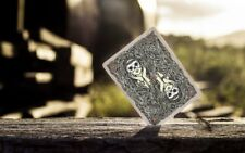 Maidens Playing Cards - Joker & The Thief // KICKSTARTER Playing Cards