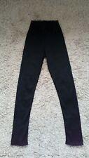 Ladies High Waisted Leggings Size 10 BNWOT