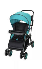 Baby Trend SS80A31A Black Sit N Stand Sport Stroller Meridian Hill*