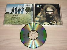 ELF CD - SAME / EPIC in MINT