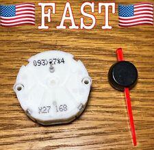 Automotive Gauge Instrument Cluster Repair Kit Stepper Motor Tool Bulbs X27 168