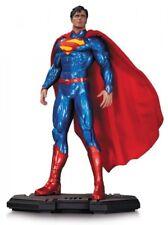 DC Comics Icons statuette 1/6 Superman 26 cm édition numérotée statue 320038