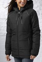 Reebok Women's C Padded Sports jacket AB5095