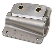 """Veritas Canadian Tapered Tenon Cutter 5/8"""" AP475958 15.875mm 05J61.09"""