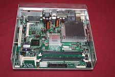 Radiant P1520 POS Main Board NO UDoc or Memory