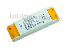 (6-12)*3W Constant Current Dimmer Dimmable Led Driver 18-42V DC 650mA For Leds