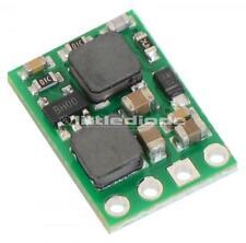 POLOLU-2096 Pololu 12V Step-Up/Step-Down Voltage Regulator S10V2F12-